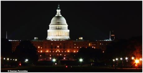America - Washington DC 05