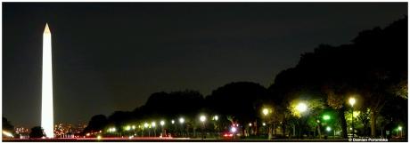 America - Washington DC 06